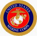 marine_emblem.png