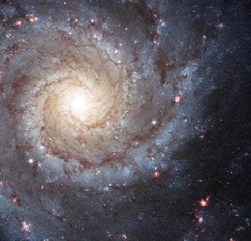 electricgalaxy