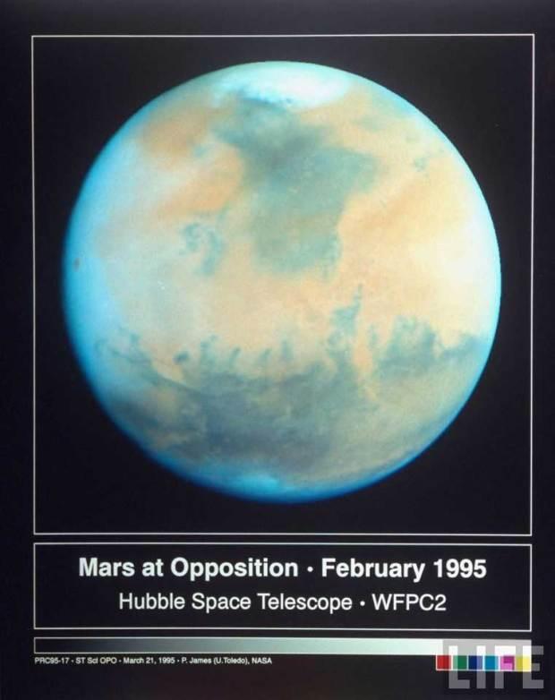 03-162-1995-original-tan.Mars