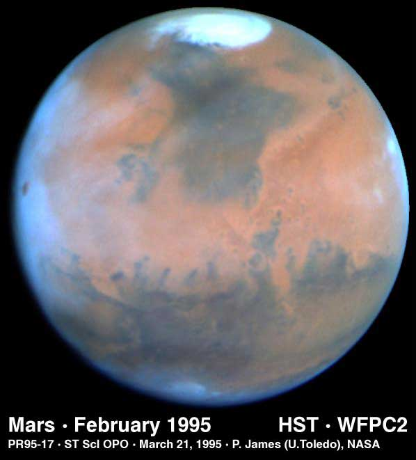 04-162-1995-changed-to-red.Mars