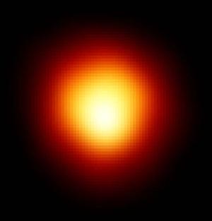 20090608_betelgeuse