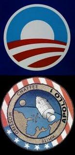 Obama-logo-712332