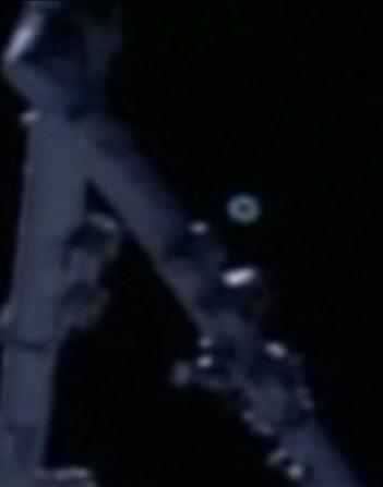 ufo.ISS.72009