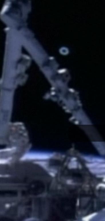 ufo2.ISS.72109