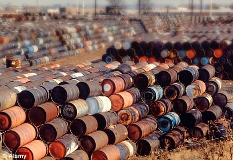 toxicdump.82409
