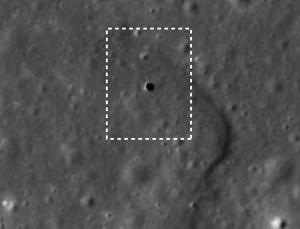 moonskylight.102809
