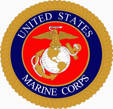 marine_emblem